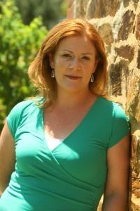 Cheryl Adnams